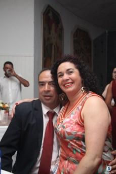 Formatura São José 2018 (283)