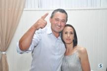 Formatura São José 2018 (362)
