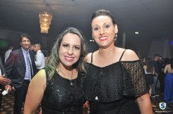 Formatura São José 2018 (365)