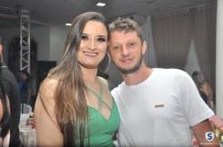 Formatura São José 2018 (382)