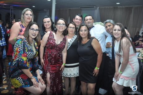Formatura São José 2018 (391)