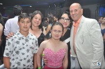 Formatura São José 2018 (397)
