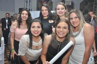 Formatura São José 2018 (400)