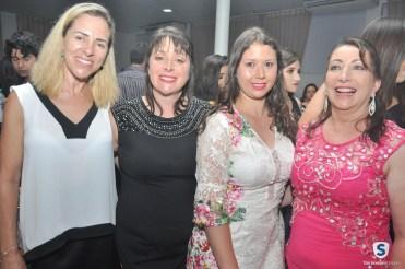 Formatura São José 2018 (401)