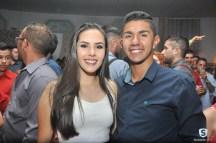 Formatura São José 2018 (404)