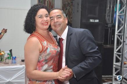Formatura São José 2018 (421)