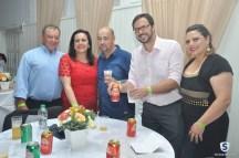Formatura São José 2018 (425)