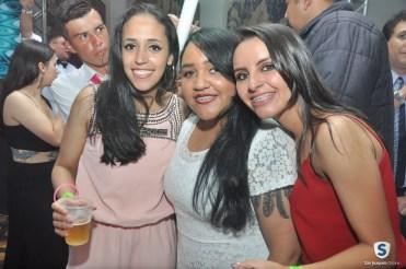 Formatura São José 2018 (444)