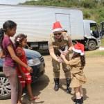 Natal PM São Joaquim (12)