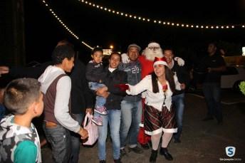 Papai Noel (24-12-2018) (3)