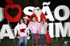 Papai Noel (24-12-2018) (31)