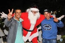 Papai Noel (24-12-2018) (32)