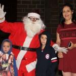 Papai Noel (24-12-2018) (44)