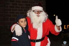 Papai Noel (24-12-2018) (46)