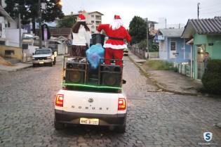 Papai Noel (24-12-2018) (58)