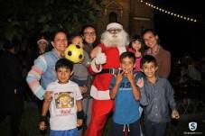 Papai Noel (24-12-2018) (6)