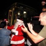 Papai Noel (24-12-2018) (69)