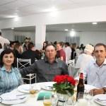 Sindicato Rural 50 Anos (102)