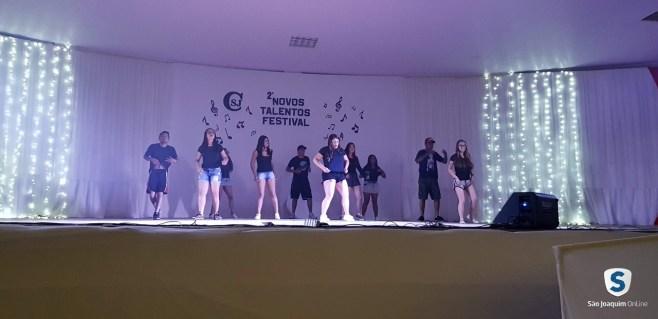 festival (12)