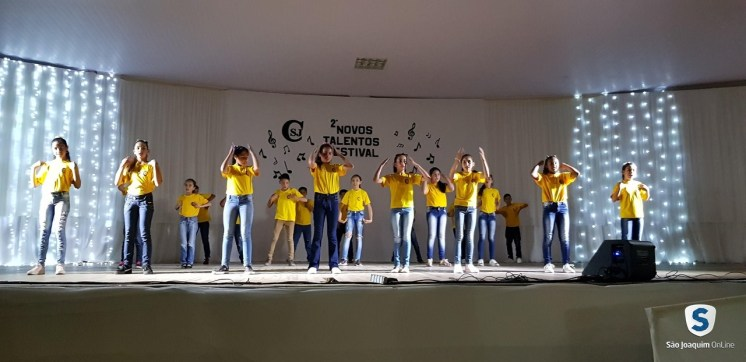 festival (19)