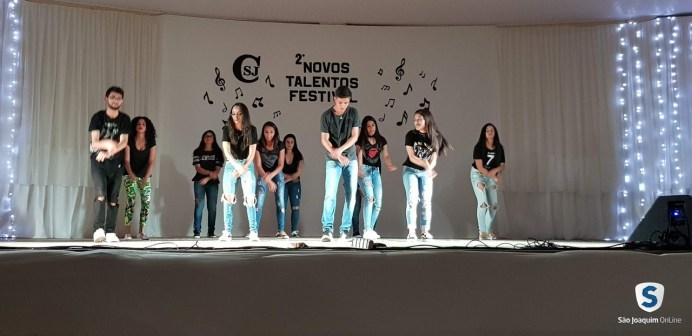 festival (5)