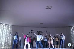 festival de talentos (255)