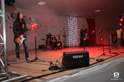 festival de talentos (271)