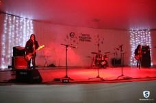festival de talentos (272)