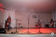 festival de talentos (273)