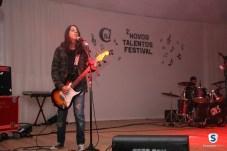 festival de talentos (275)