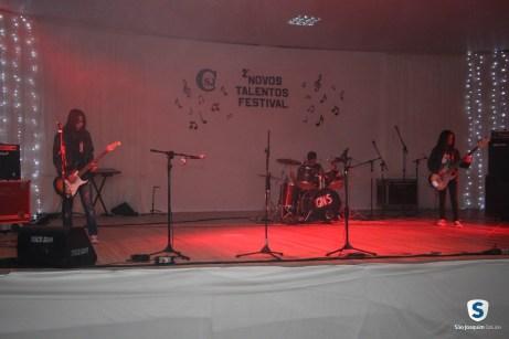festival de talentos (277)
