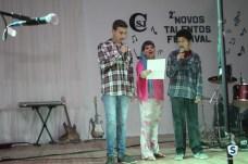 festival de talentos (284)