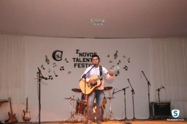 festival de talentos (290)