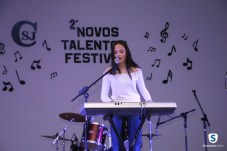 festival de talentos (294)