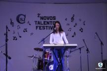 festival de talentos (295)