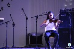 festival de talentos (296)