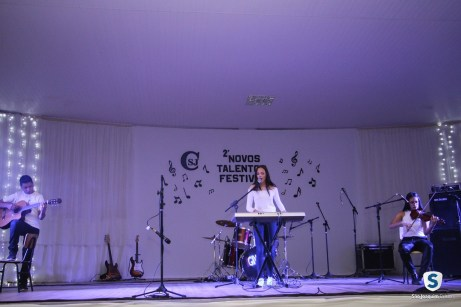 festival de talentos (301)