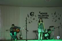festival de talentos (305)