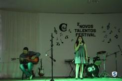 festival de talentos (306)