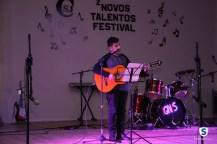 festival de talentos (310)