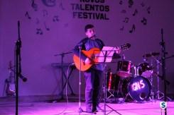 festival de talentos (312)