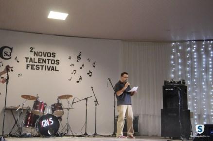 festival de talentos (313)
