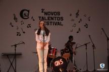 festival de talentos (317)