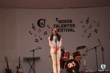 festival de talentos (318)