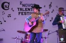 festival de talentos (323)