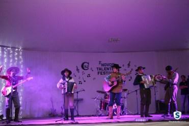 festival de talentos (327)