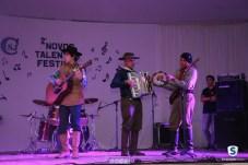 festival de talentos (329)