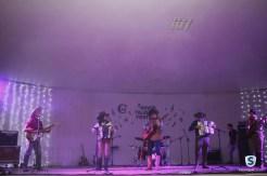 festival de talentos (334)