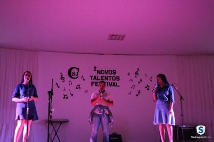 festival de talentos (352)