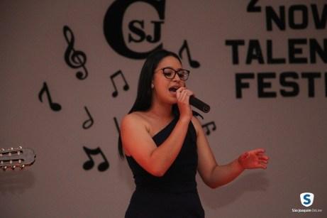 festival de talentos (365)